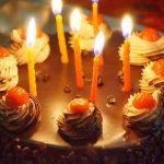 feliz cumpleaños cuñado