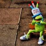 feliz cumpleaños hermano mayor