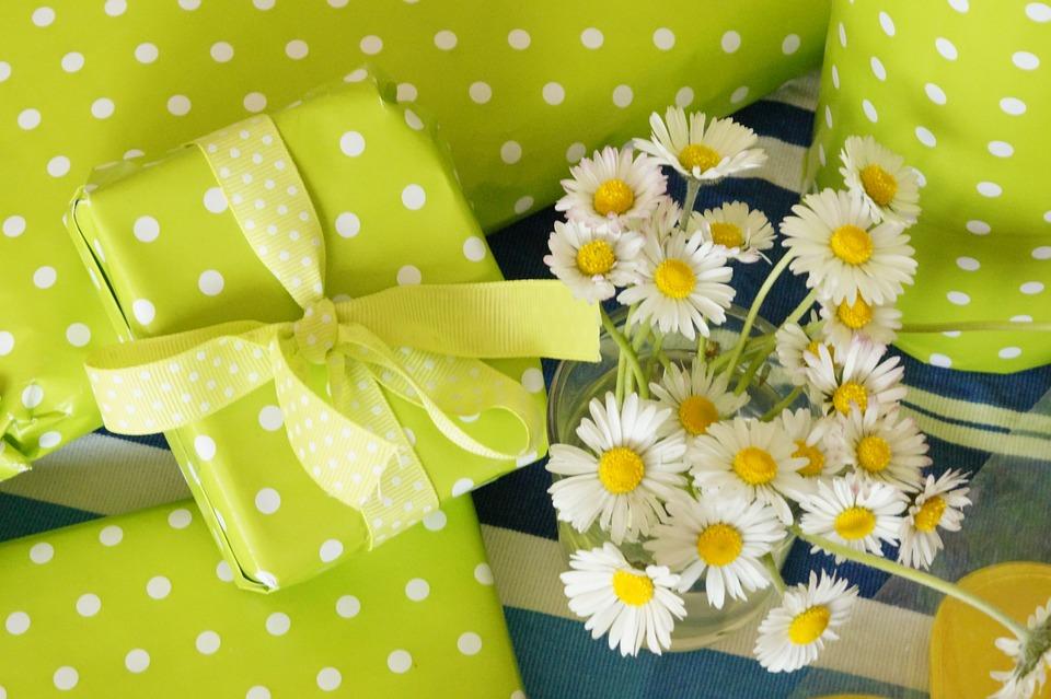 feliz cumpleaños hermosa