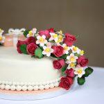 feliz cumpleaños mami