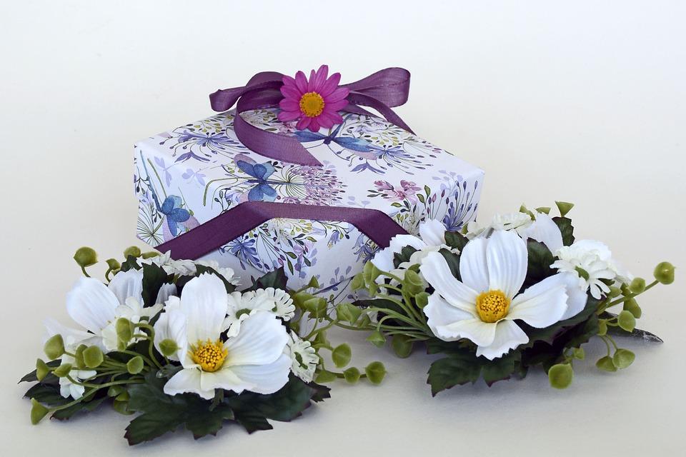 feliz cumpleaños suegra